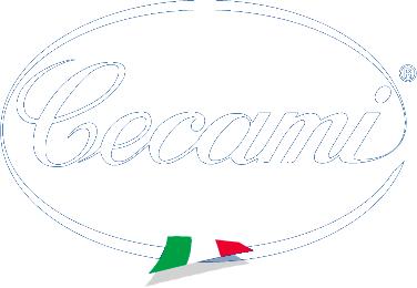 Cecami Logo